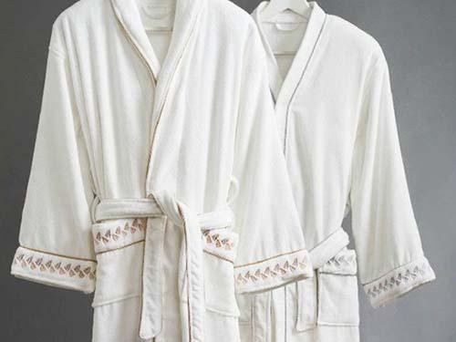 宾馆浴巾洗涤