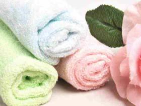 工装的洗涤方法